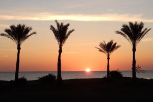 jolie-beach-resort (4)